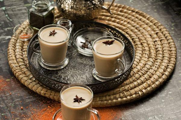 خواص چای ماسالا - فنجونت